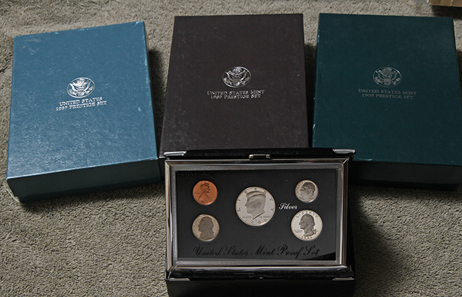 Large  Coins, Gold , Silver Living Estate Auction - 29_1.jpg