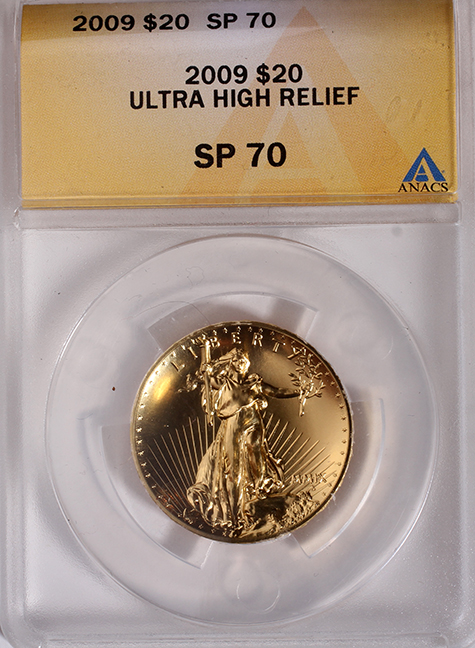 Large  Coins, Gold , Silver Living Estate Auction - 42_1.jpg