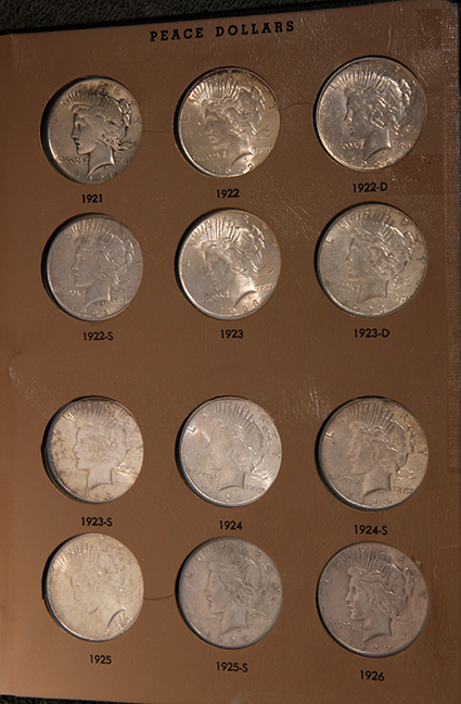 Large  Coins, Gold , Silver Living Estate Auction - 52_1.jpg