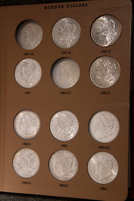 Large  Coins, Gold , Silver Living Estate Auction - 54_1.jpg