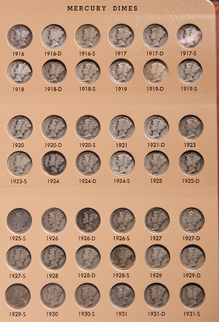 Large  Coins, Gold , Silver Living Estate Auction - 59_1.jpg