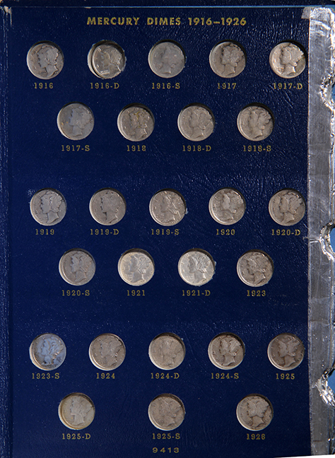 Large  Coins, Gold , Silver Living Estate Auction - 75_1.jpg