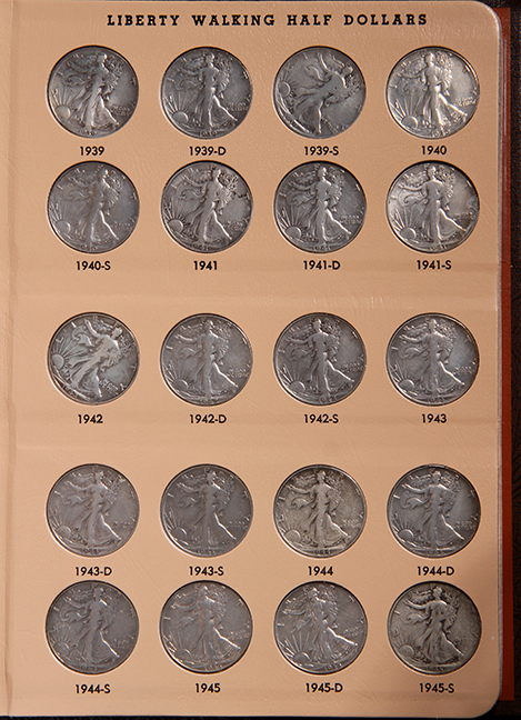 Large  Coins, Gold , Silver Living Estate Auction - 77_1.jpg