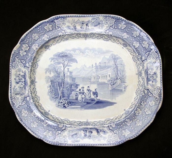 Monday Memorial Day Estates Auction - 34_1.jpg