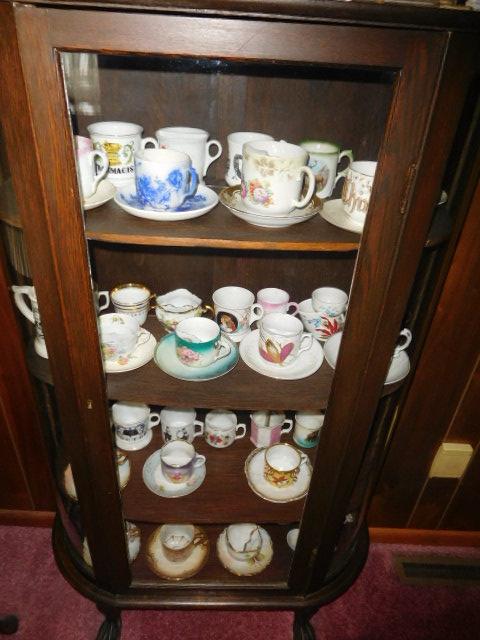 Monday Memorial Day Estates Auction - DSCN9642.JPG