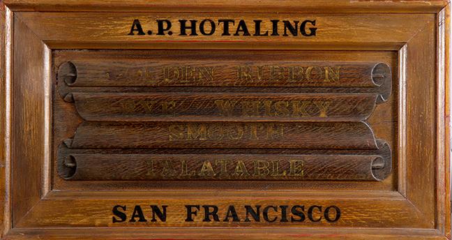 Monday Memorial Day Estates Auction - a.jpg