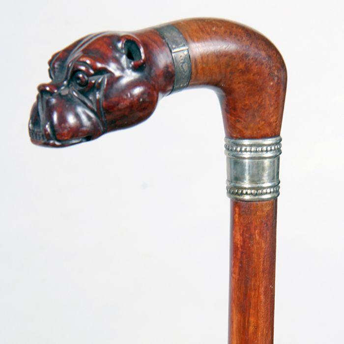 Antique Cane Auction - 224_1.jpg