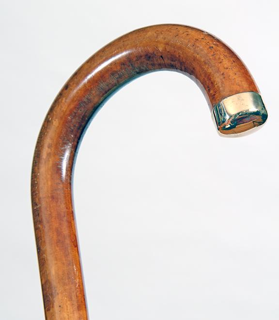 Antique Cane Auction - 338_1.jpg
