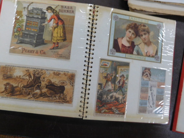 Advertising, Large Keen Kutter, Vintage toy, Jars Etc two Estate Collections - DSCN9498.JPG