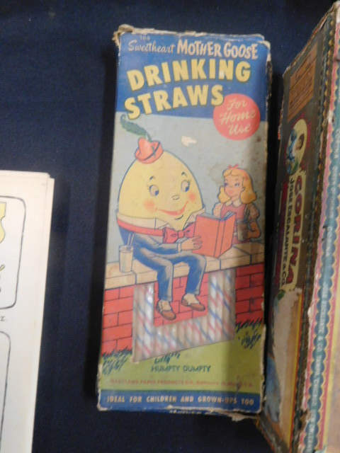 Advertising, Large Keen Kutter, Vintage toy, Jars Etc two Estate Collections - DSCN9547.JPG