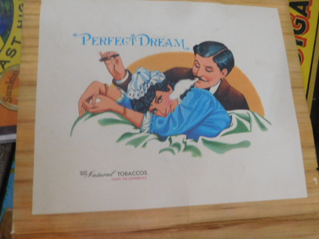 Advertising, Large Keen Kutter, Vintage toy, Jars Etc two Estate Collections - DSCN9562.JPG