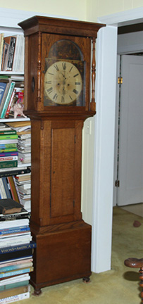 Ike and Mary Robinette Estate Auction Kingsport Tennessee   - JP_2363.jpg