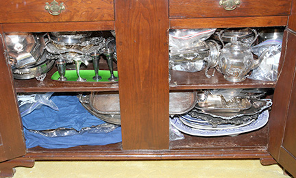 Ike and Mary Robinette Estate Auction Kingsport Tennessee   - JP_2382.jpg
