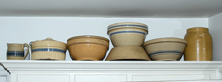 Ike and Mary Robinette Estate Auction Kingsport Tennessee   - JP_2393.jpg