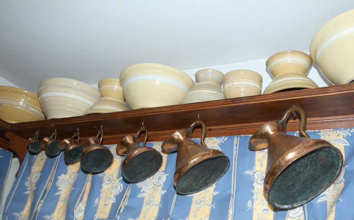 Ike and Mary Robinette Estate Auction Kingsport Tennessee   - JP_2394.jpg