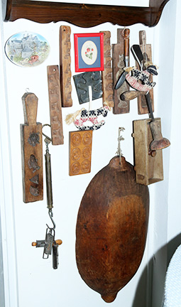 Ike and Mary Robinette Estate Auction Kingsport Tennessee   - JP_2403.jpg