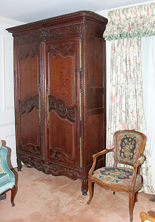 Ike and Mary Robinette Estate Auction Kingsport Tennessee   - JP_2428.jpg
