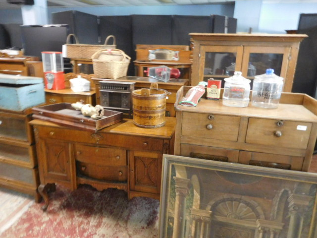 The Joanne and Joe Deyton Estate Collection Auction - DSCN9453_1.JPG