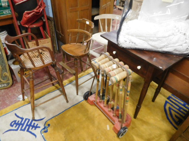 The Joanne and Joe Deyton Estate Collection Auction - DSCN9483.JPG