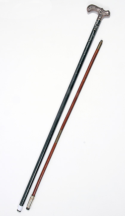 Antique Cane Auction - 125_2.jpg