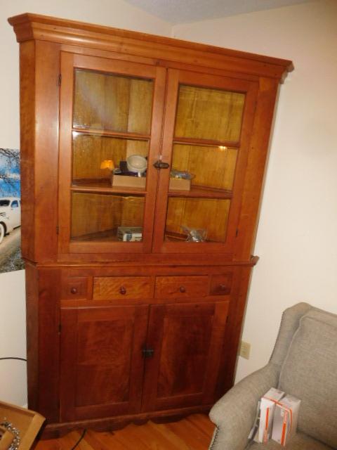 David Berry Estate Auction( Sale number 1) - DSCN9572.JPG