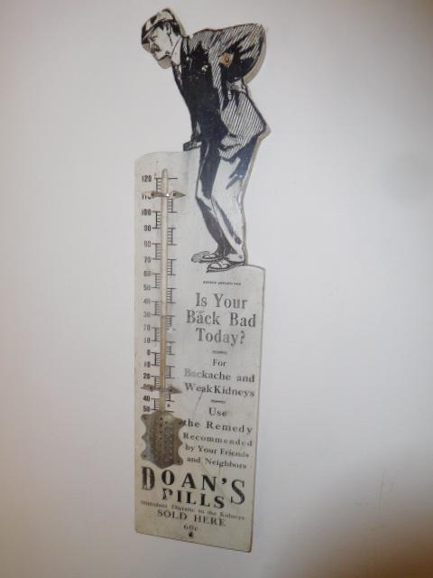 David Berry Estate Auction( Sale number 1) - DSCN9578.JPG