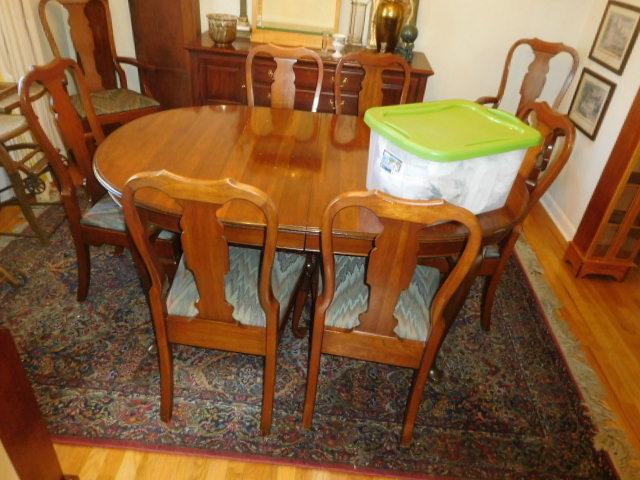 David Berry Estate Auction( Sale number 1) - DSCN9579.JPG