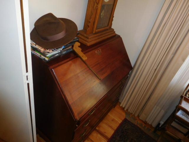 David Berry Estate Auction( Sale number 1) - DSCN9580.JPG