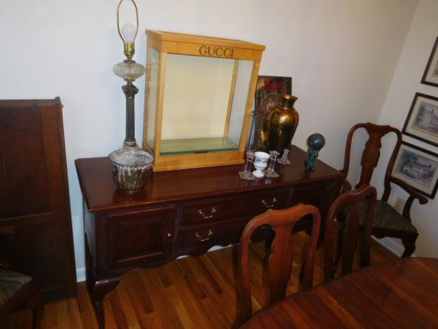 David Berry Estate Auction( Sale number 1) - DSCN9581.JPG