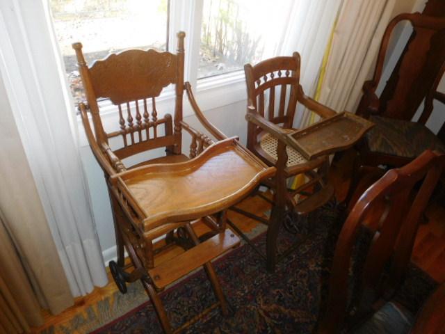 David Berry Estate Auction( Sale number 1) - DSCN9582.JPG