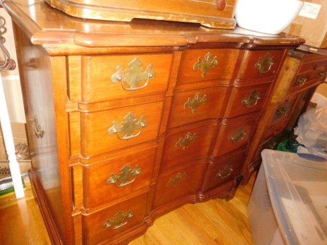 David Berry Estate Auction( Sale number 1) - DSCN9597.JPG