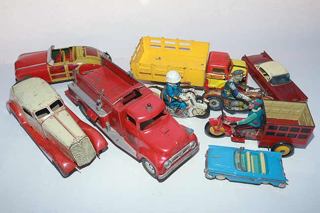 The Dave Berry Toy Auction - 4882.jpg