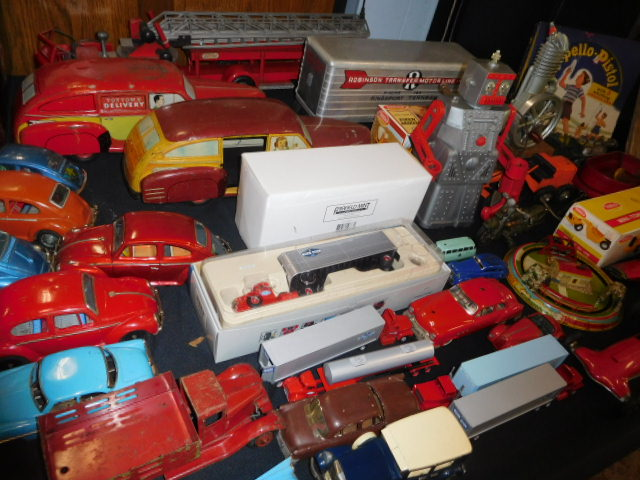 The Dave Berry Toy Auction - DSCN9757.JPG