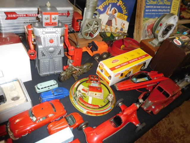 The Dave Berry Toy Auction - DSCN9759.JPG