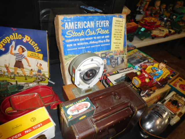 The Dave Berry Toy Auction - DSCN9760.JPG