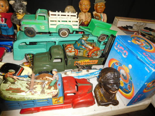 The Dave Berry Toy Auction - DSCN9771.JPG