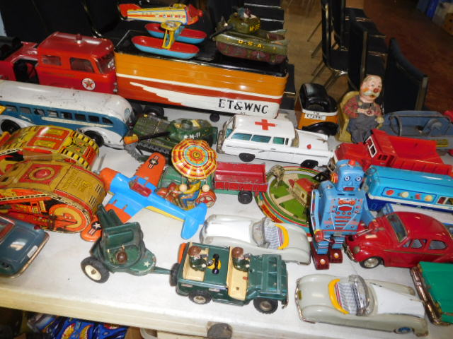 The Dave Berry Toy Auction - DSCN9779.JPG