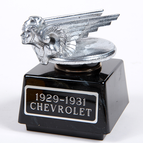 David Berry Estate Auction New Years Day-1935 LaSalle, 1936 Ford, Mascots, Antique Pharmacy items and more - 24_1.jpg