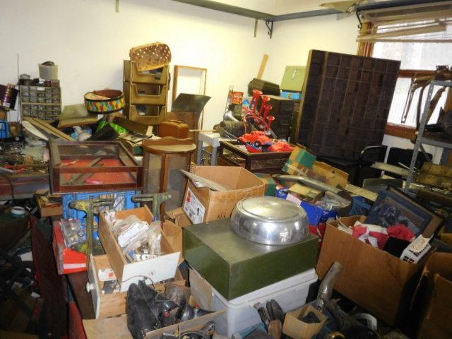 David Berry Estate  Final Auction - DSCN9471.JPG