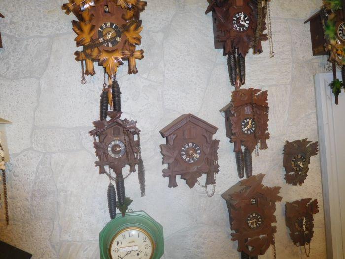 Reece Street Estate Auction  - DSCN0015.JPG