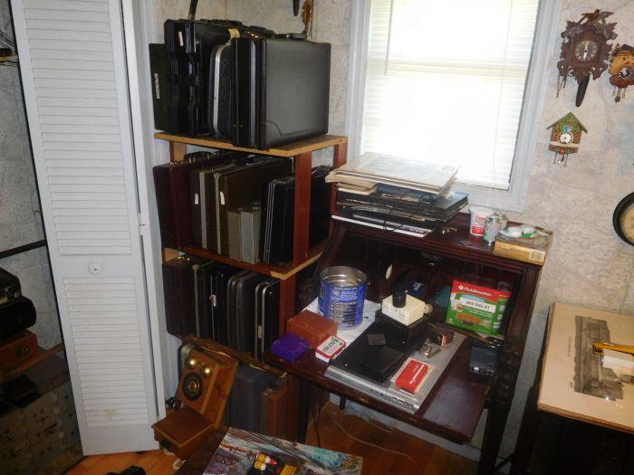 Reece Street Estate Auction  - DSCN0033.JPG