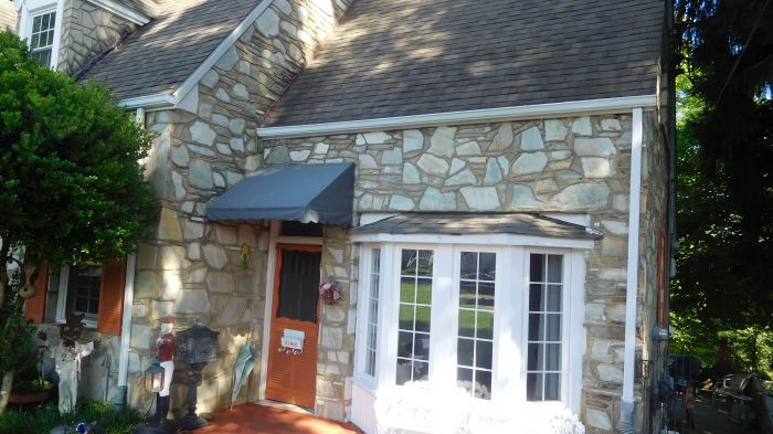 Roger Babb Living Estate Auction  - DSCN0039.JPG