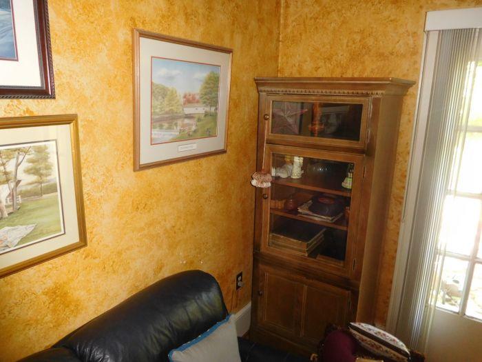 Roger Babb Living Estate Auction  - DSCN0051.JPG