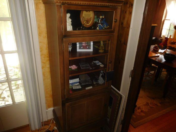 Roger Babb Living Estate Auction  - DSCN0055.JPG