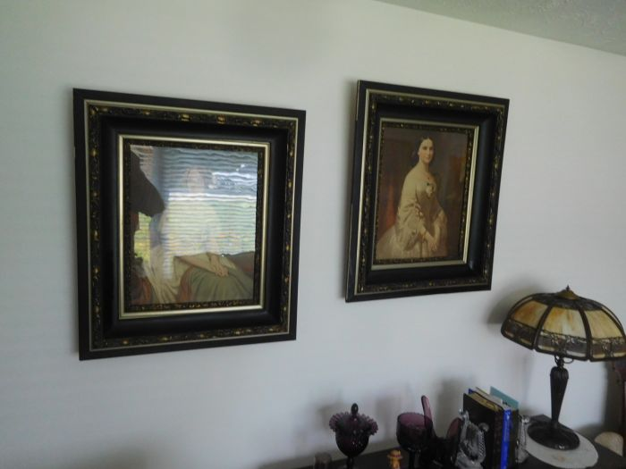 Sonja Fox Estate Auction - DSCN9642.JPG