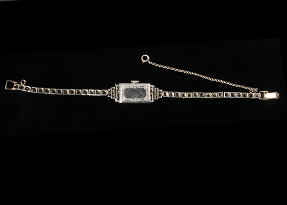 Important Jewelry Estate Auction - 12_4.jpg