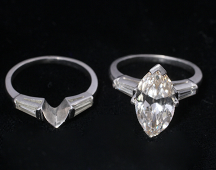 Important Jewelry Estate Auction - 21_1.jpg