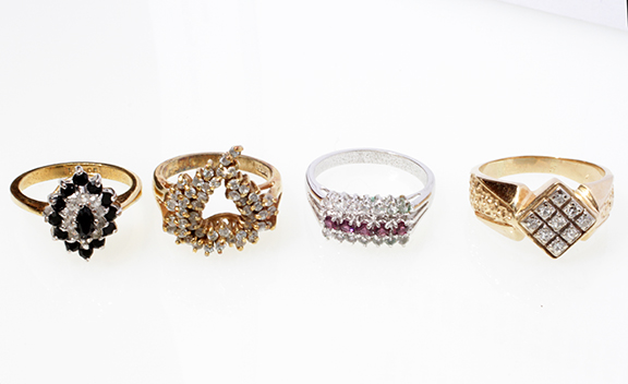 Important Jewelry Estate Auction - 24_1.jpg