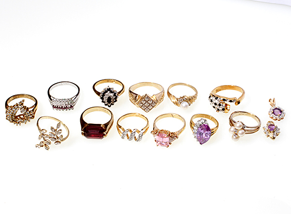 Important Jewelry Estate Auction - 25_1.jpg