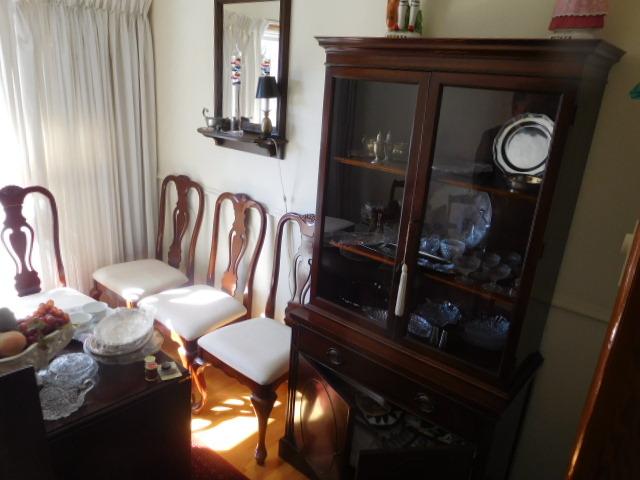 Barbara Frye Estate Auction Blountville Tn - DSCN9975.JPG